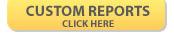 Custom Reports Button