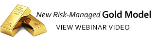 View Risk-Managed Gold Webinar Video