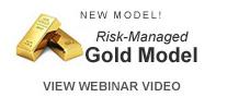 View Risk-Managed Gold Model webinar video.