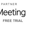 Sign-up for Gotomeeting now