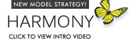 Click here to view the Harmony Model Introductory Webinar Video