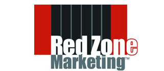 redzonemarketing.com