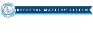 referralmastery.com