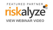 View Riskalyze webinar video.