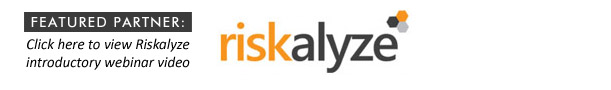 Click here to view Riskalyze Introductory Webinar Video
