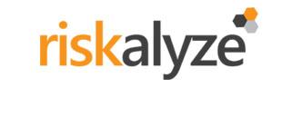 riskalyze.com