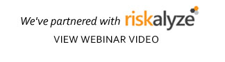View Riskalyze for The Sherman Sheet webinar video.