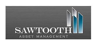 sawtootham.com
