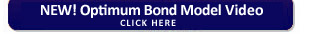 View Optimum Bond Model Video