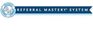 referralmastery.com